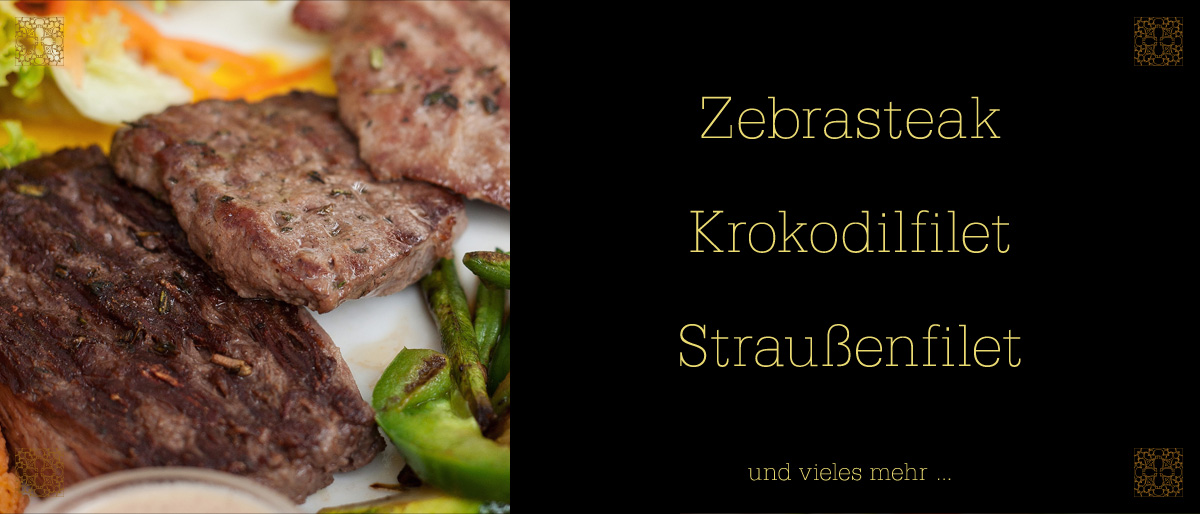 Permalink to: savanna zebrasteak